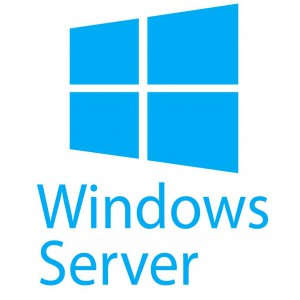 Microsoft Win Server Std Core 2016 OLP 2Lic NL