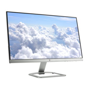 Monitor HP 23es (Stand alone)