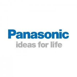 Panasonic 4th USB Kit for mk1