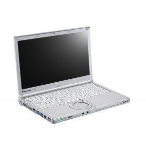 Panasonic Toughbook CF-SX4 i5-5300U-4GB-500GB