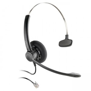 Plantronics SP11 Cisco