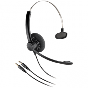 Plantronics SP11 PC
