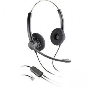 Plantronics SP12 Avaya