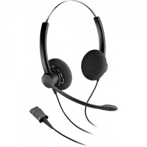 Plantronics SP12 QD
