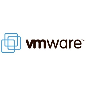 Production Support/Subscription VMware vRealize Operations 6 Standard (Per CPU) for 1 year