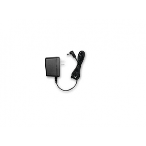 Spares of EU Power Adapter for ZoneFlex 7372, 7352, 7321, R600, R500, R300, 7441- quantity of 1