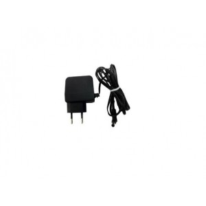 Spares of EU Power Adapter for ZoneFlex R700, 7982, 7962- quantity of 1