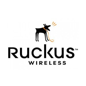 Ruckus End User WatchDog Support for ZoneDirector ONE AP Upgrade, 1 Year
