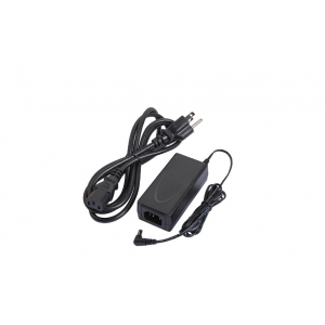 Spares of EU Power Adapter for ZoneFlex R710, ZoneDirector 1200- quantity of 1