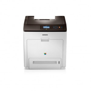 Samsung Color Printer CLP-775ND
