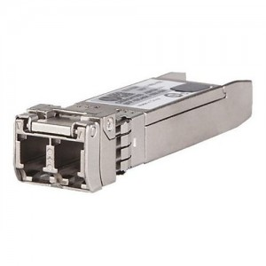 SFP-SX 1000BASE-SX SFP 850nm LC Connector Pluggable GbE XCVR