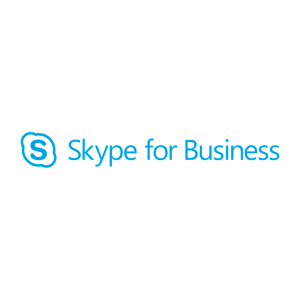 Microsoft Skype for Business SNGL SA OLP NL Chrty