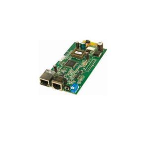 SNMP BOX for PDU
