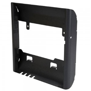 Spare Wallmount Kit for Cisco UC Phone 7800 Series