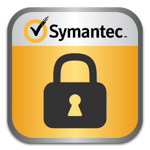 SYMC ENDPOINT ENCRYPTION POWERED BY PGP TECHNOLOGY 11.1 XPLAT PER DEVICE BNDL STD LIC EXPRESS BAND F ESSENTIAL 12 MONTHS