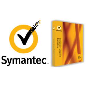 SYMC ENDPOINT PROTECTION 12.1 PER USER BNDL STD LIC EXPRESS BAND A ESSENTIAL 12 MONTHS