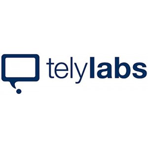 Tely Portal License - 1 Year, - 1 year of Cloud Management Platform, - Tely OS License, - Software Updates and Technical Support