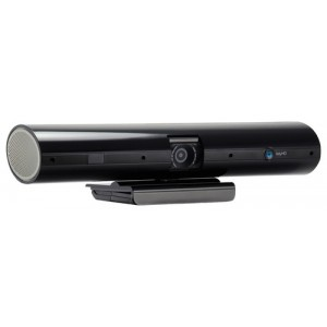 telyHD Base Edition, Including: - Skype certified - 720p point-to-point video calling - 1 year annual maintenance and warranty