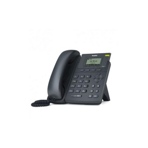 Yealink IP Phone SIP-T19E2